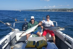 unleashedfishingcharters-april (2)